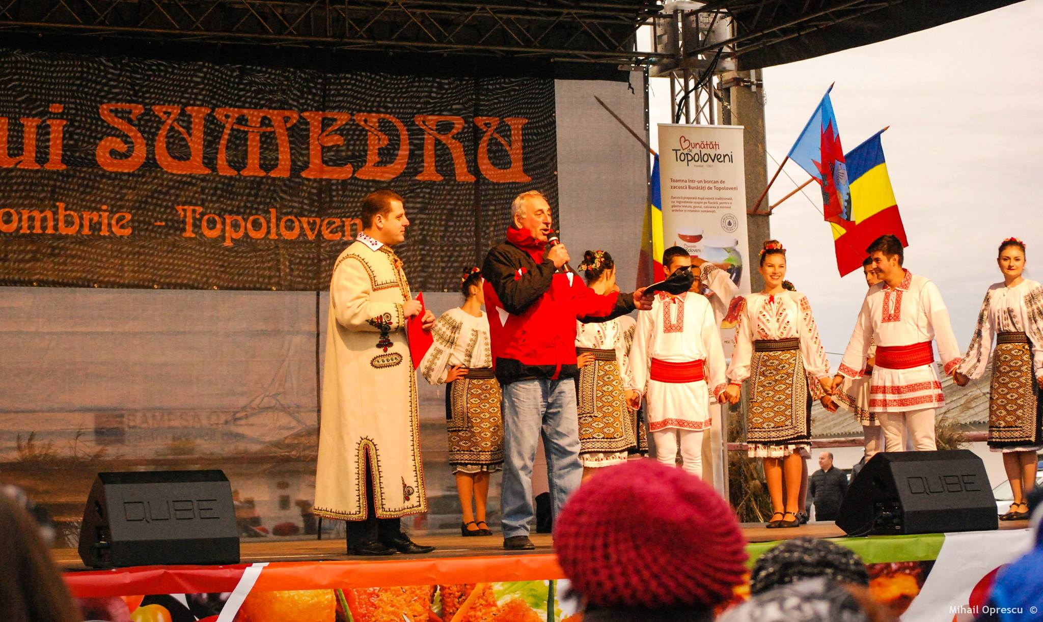 Sumedru Topoloveni (16).jpg
