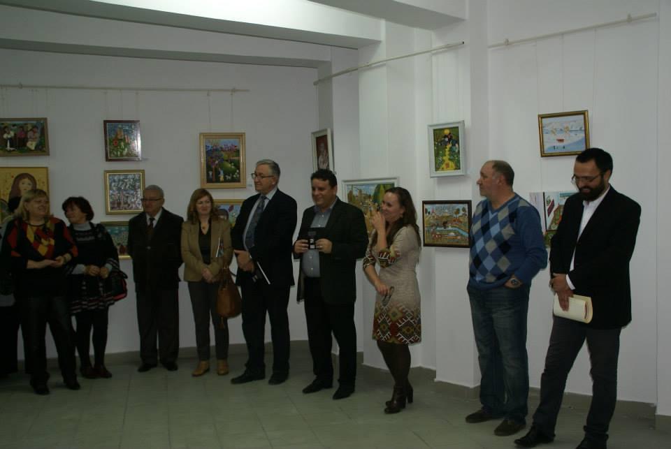 Expozitia Arta naiva 26.10.2014 (13).jpg