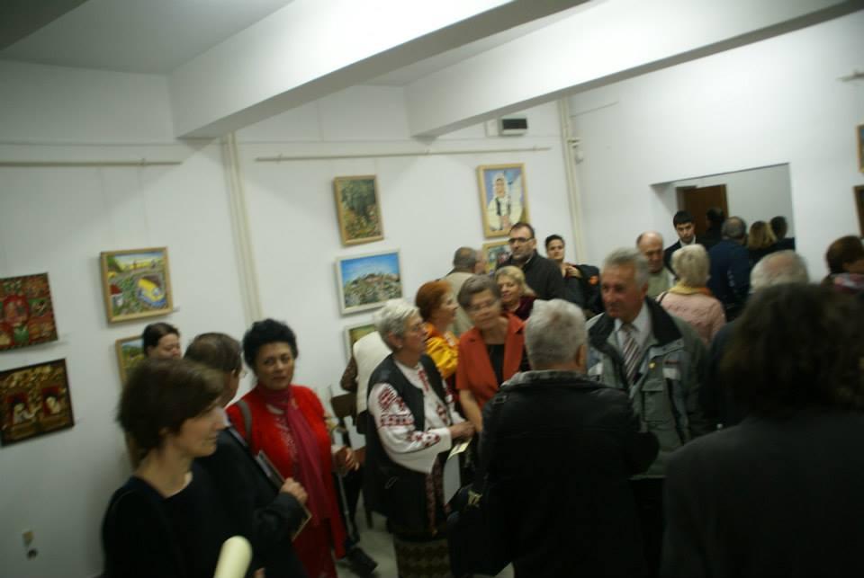 Expozitia Arta naiva 26.10.2014 (17).jpg