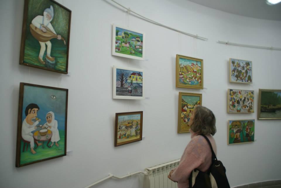 Expozitia Arta naiva 26.10.2014 (20).jpg