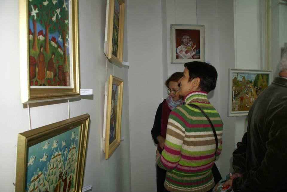 Expozitia Arta naiva 26.10.2014 (27).jpg