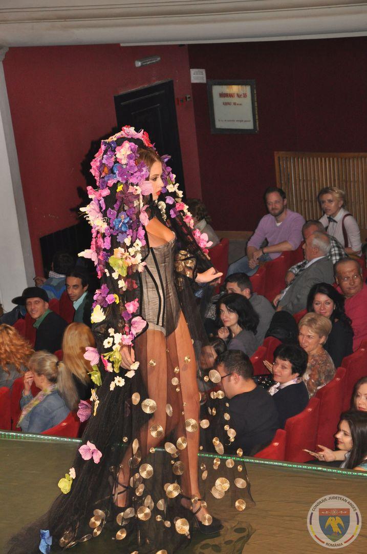 Festivalul Culorile Toamnei (17).jpg