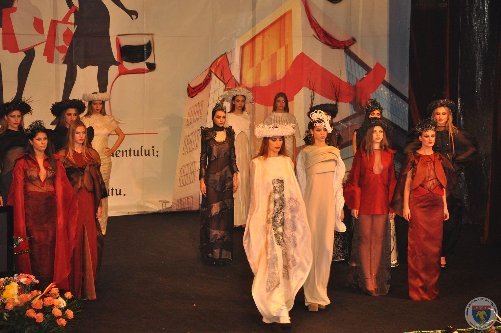 Festivalul Culorile Toamnei (27).jpg