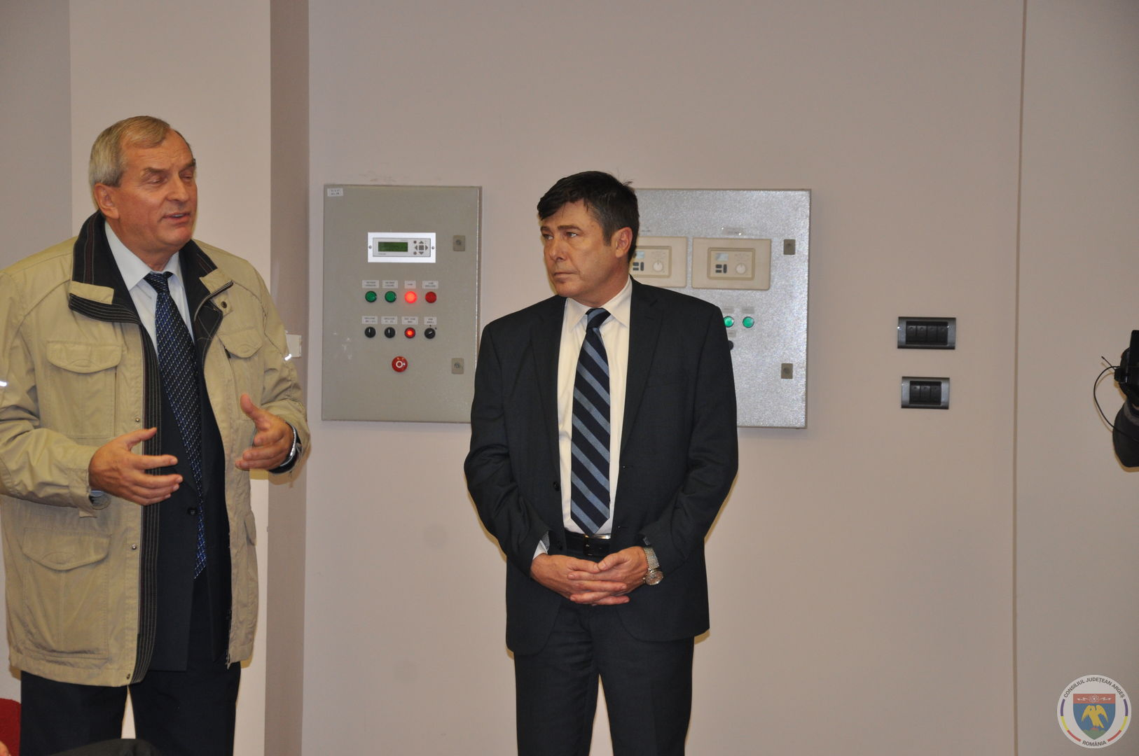 Conferinta Ministrii Teodorovici & Jianu 11.11.2014 (10).JPG