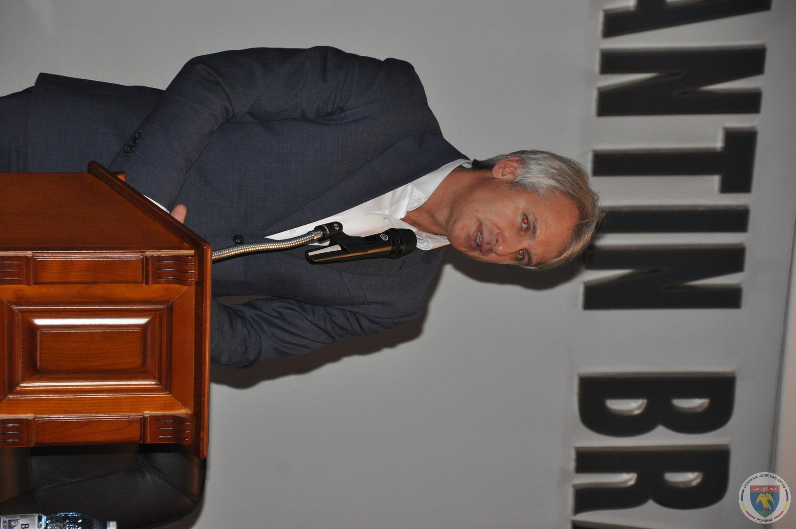 Conferinta Ministrii Teodorovici & Jianu 11.11.2014 (13).JPG