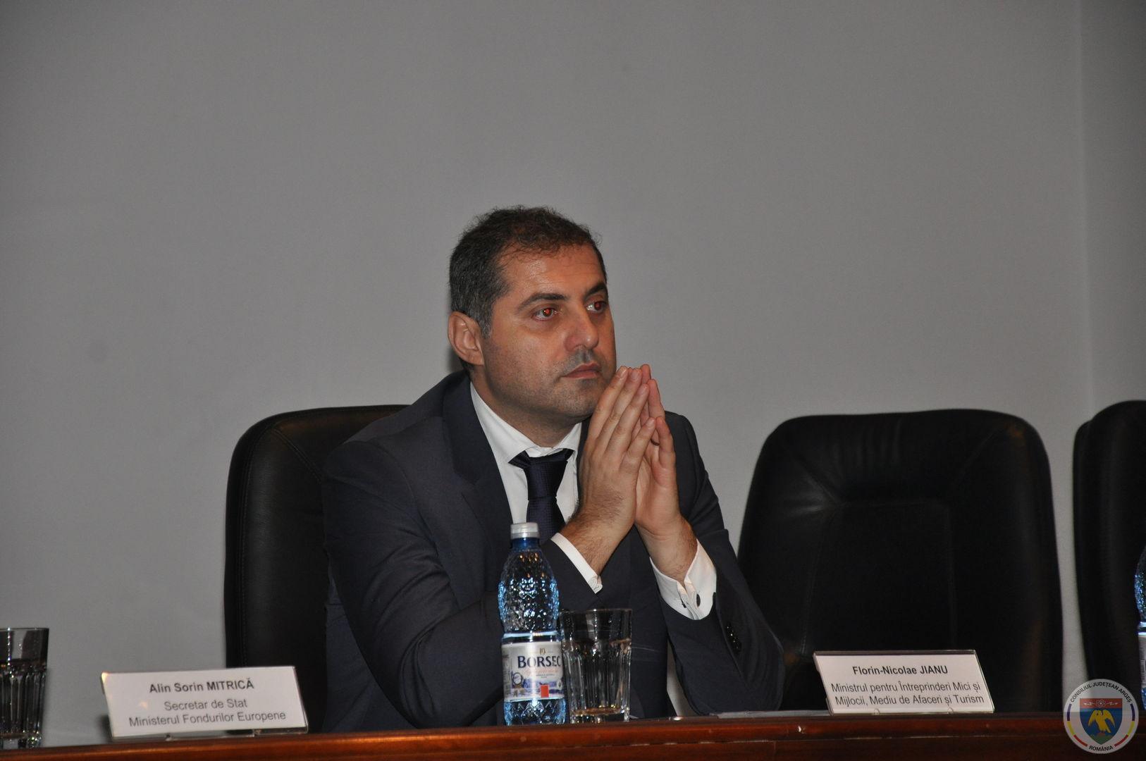 Conferinta Ministrii Teodorovici & Jianu 11.11.2014 (14).JPG