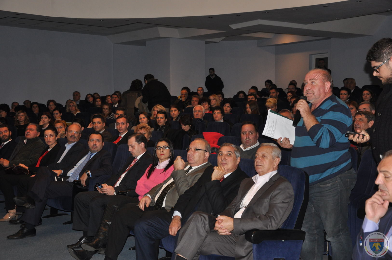 Conferinta Ministrii Teodorovici & Jianu 11.11.2014 (15).JPG