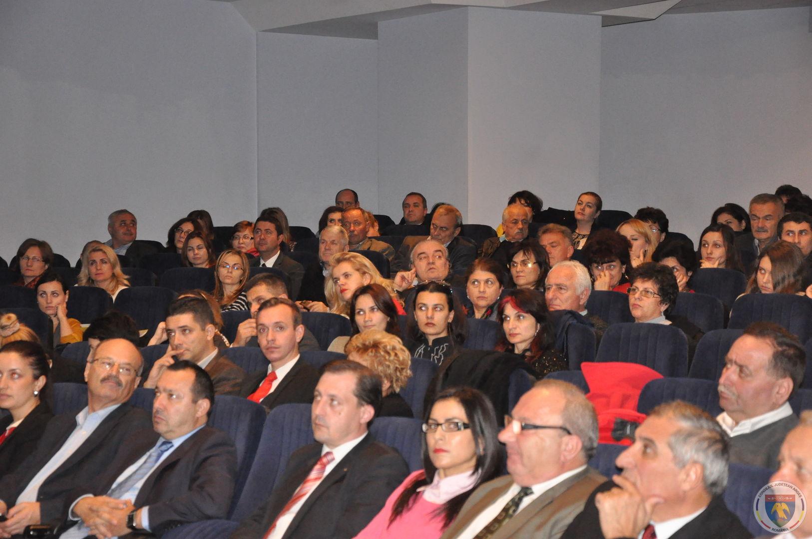 Conferinta Ministrii Teodorovici & Jianu 11.11.2014 (16).JPG