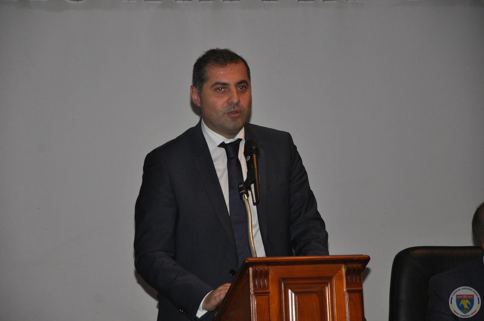 Conferinta Ministrii Teodorovici & Jianu 11.11.2014 (20).JPG