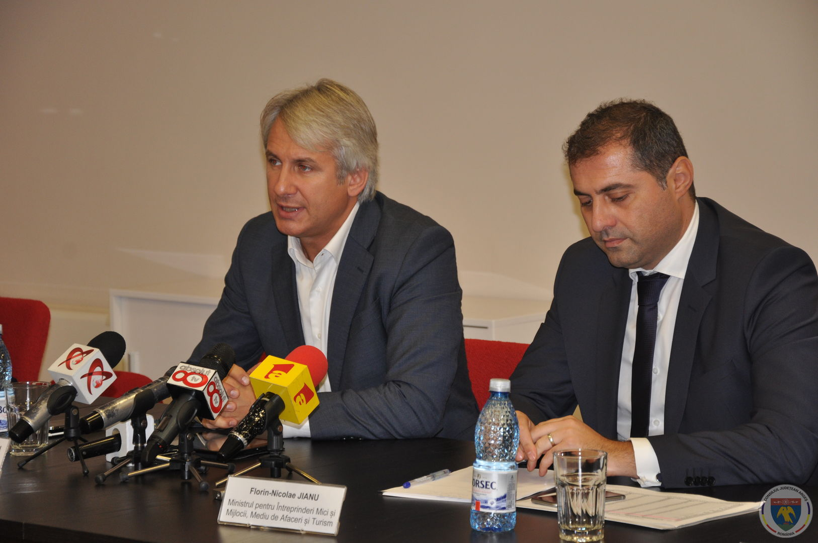 Conferinta Ministrii Teodorovici & Jianu 11.11.2014 (6).JPG