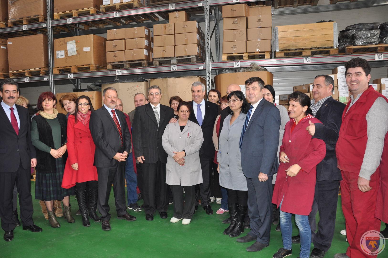 Vizita Calin Popescu Tariceanu 11.11.2014 (12).JPG