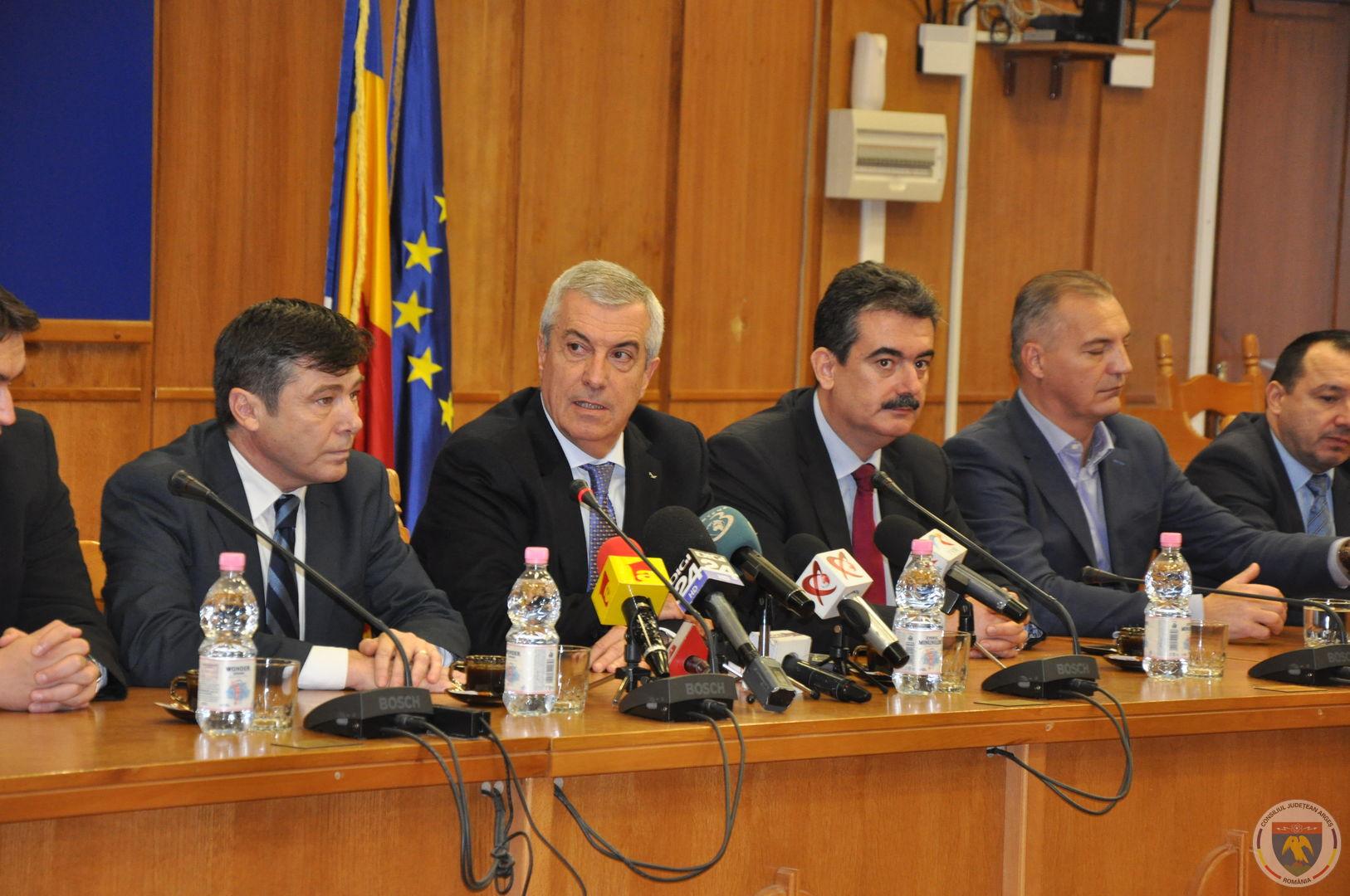 Vizita Calin Popescu Tariceanu 11.11.2014 (18).JPG