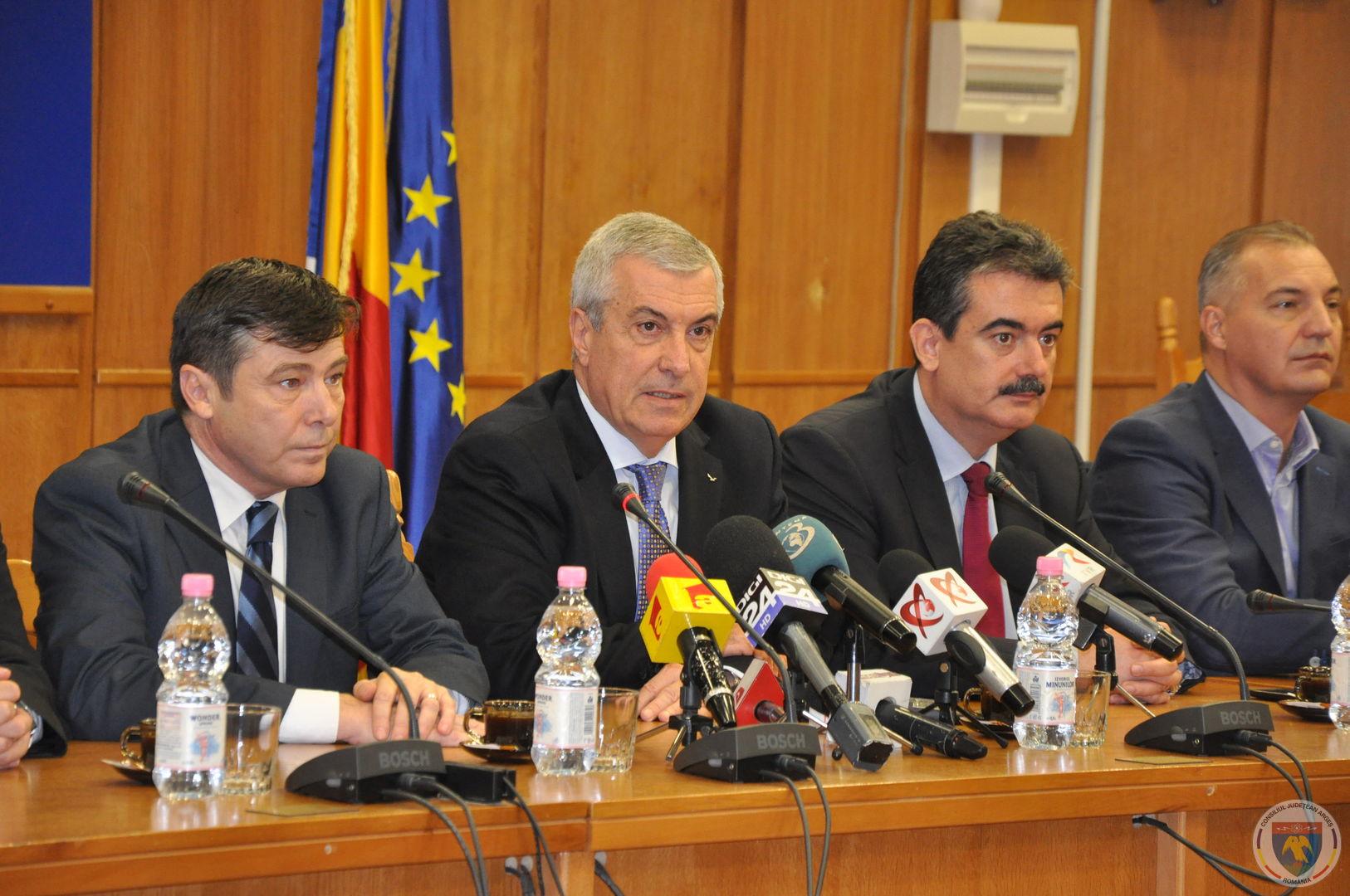 Vizita Calin Popescu Tariceanu 11.11.2014 (19).JPG