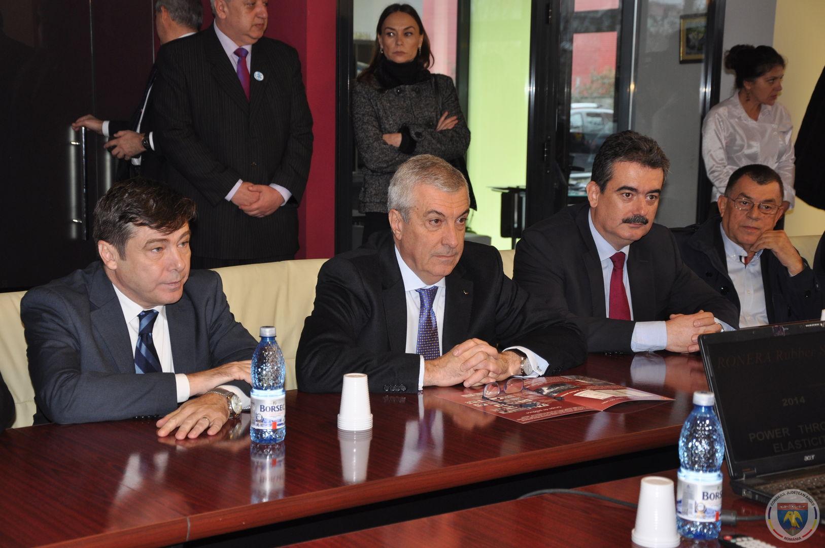 Vizita Calin Popescu Tariceanu 11.11.2014 (3).JPG