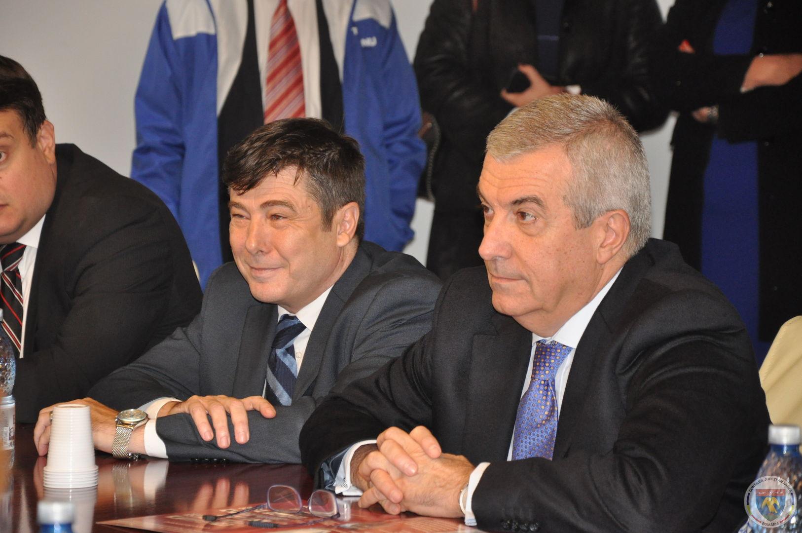 Vizita Calin Popescu Tariceanu 11.11.2014 (4).JPG