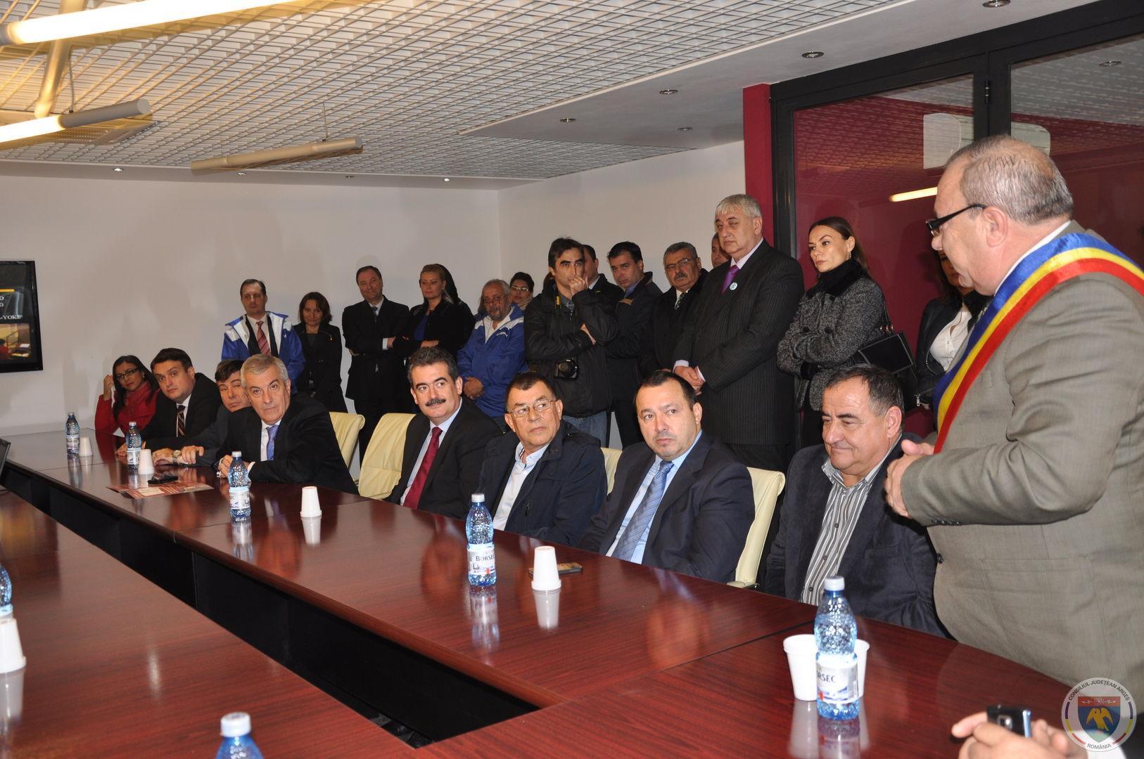 Vizita Calin Popescu Tariceanu 11.11.2014 (5).JPG