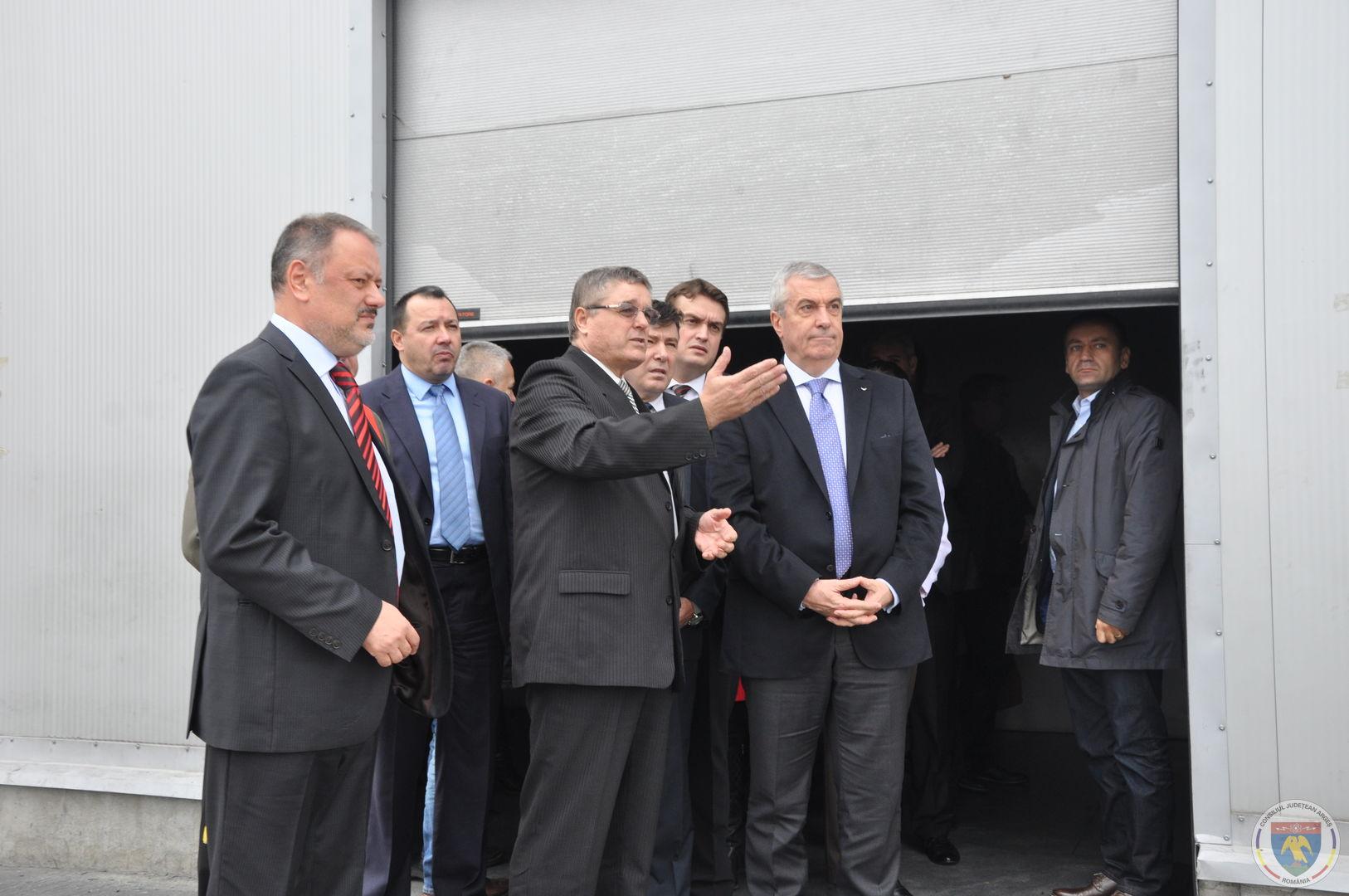 Vizita Calin Popescu Tariceanu 11.11.2014 (6).JPG
