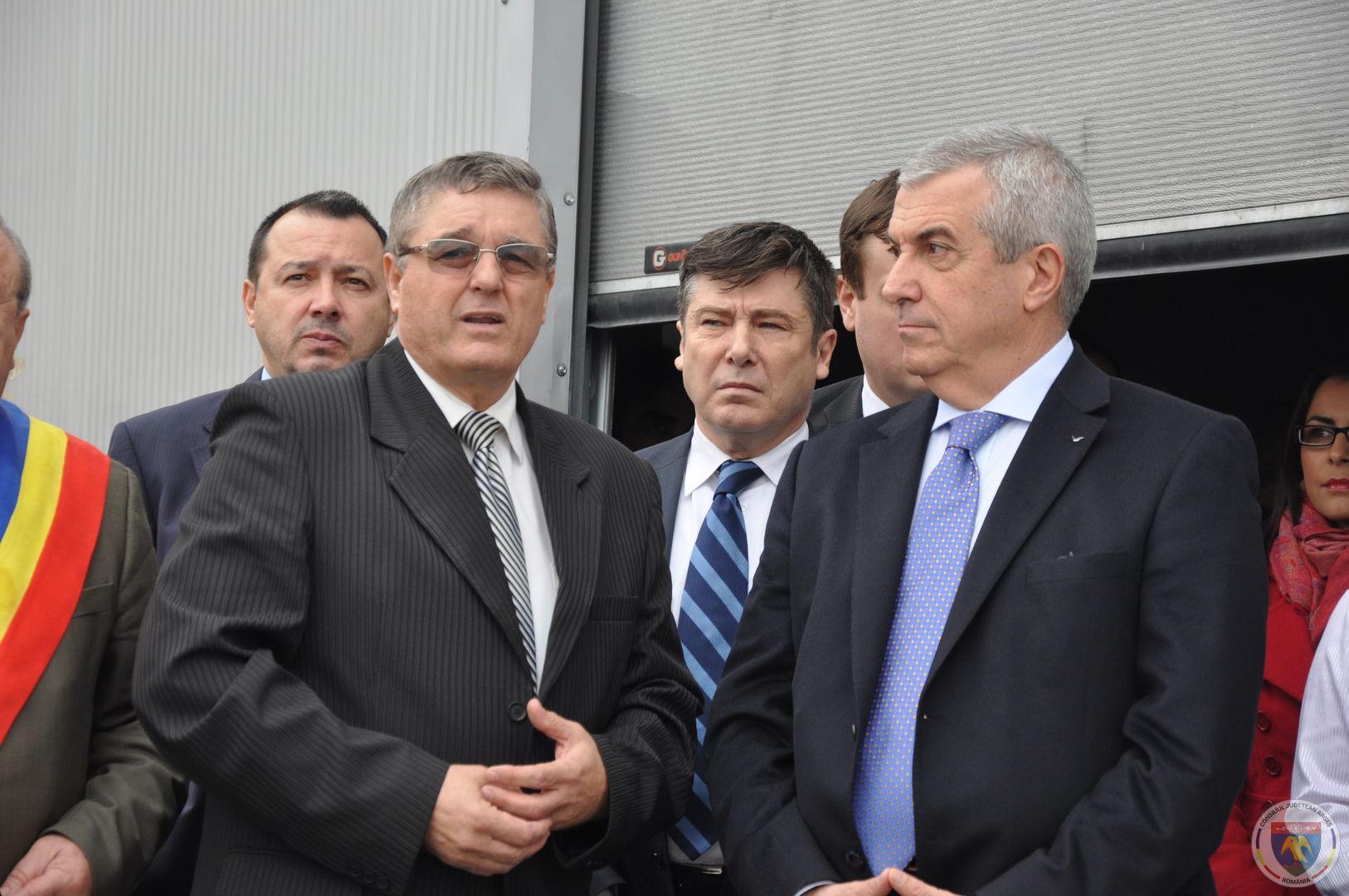 Vizita Calin Popescu Tariceanu 11.11.2014 (7).JPG