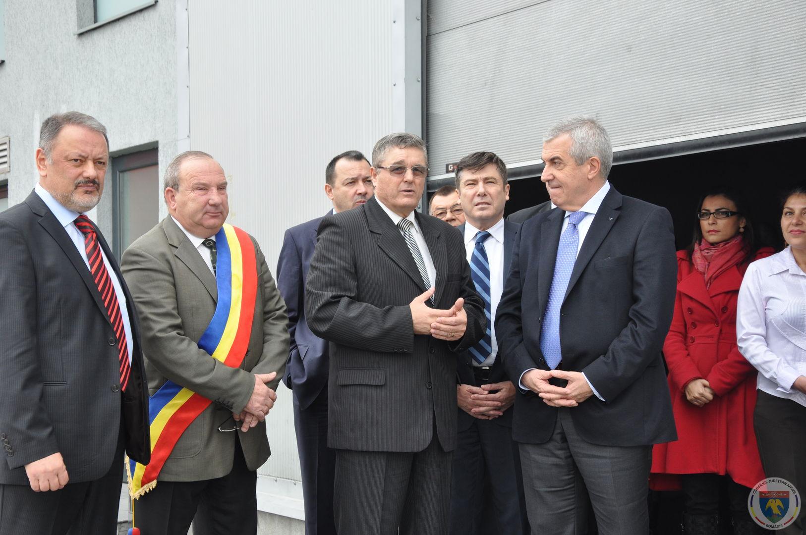 Vizita Calin Popescu Tariceanu 11.11.2014 (8).JPG
