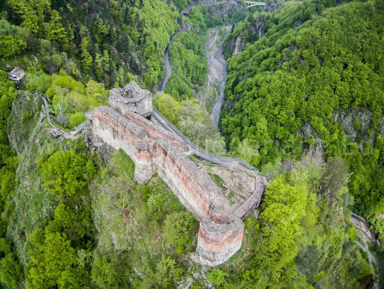 Cetatea Poienari.jpg