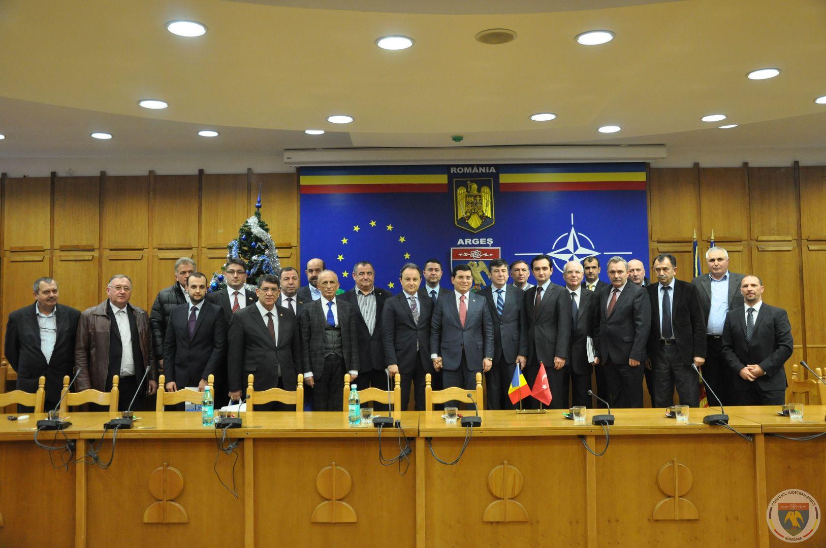 Delegatie Turcia (1).jpg