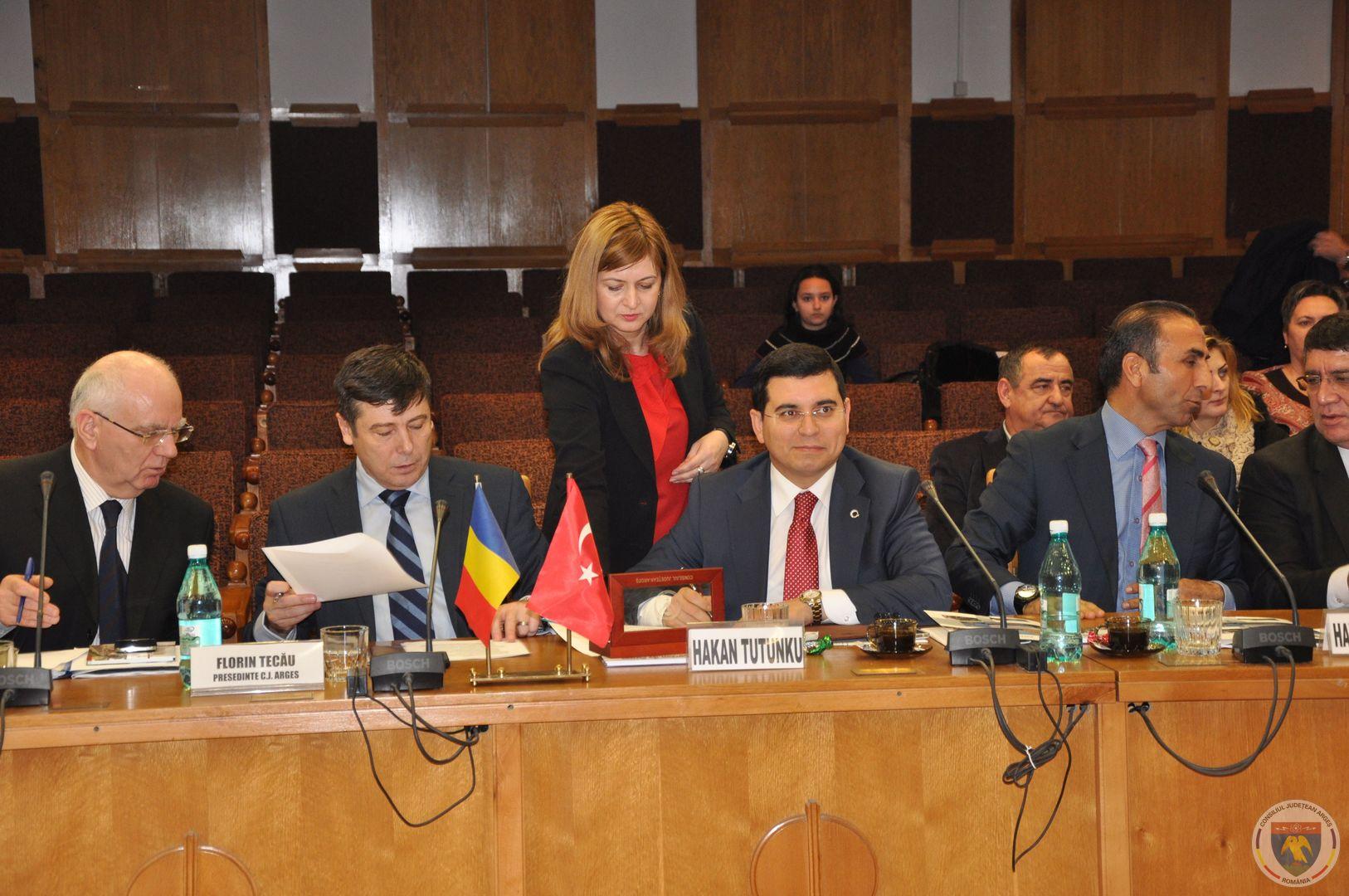 Delegatie Turcia (10).jpg