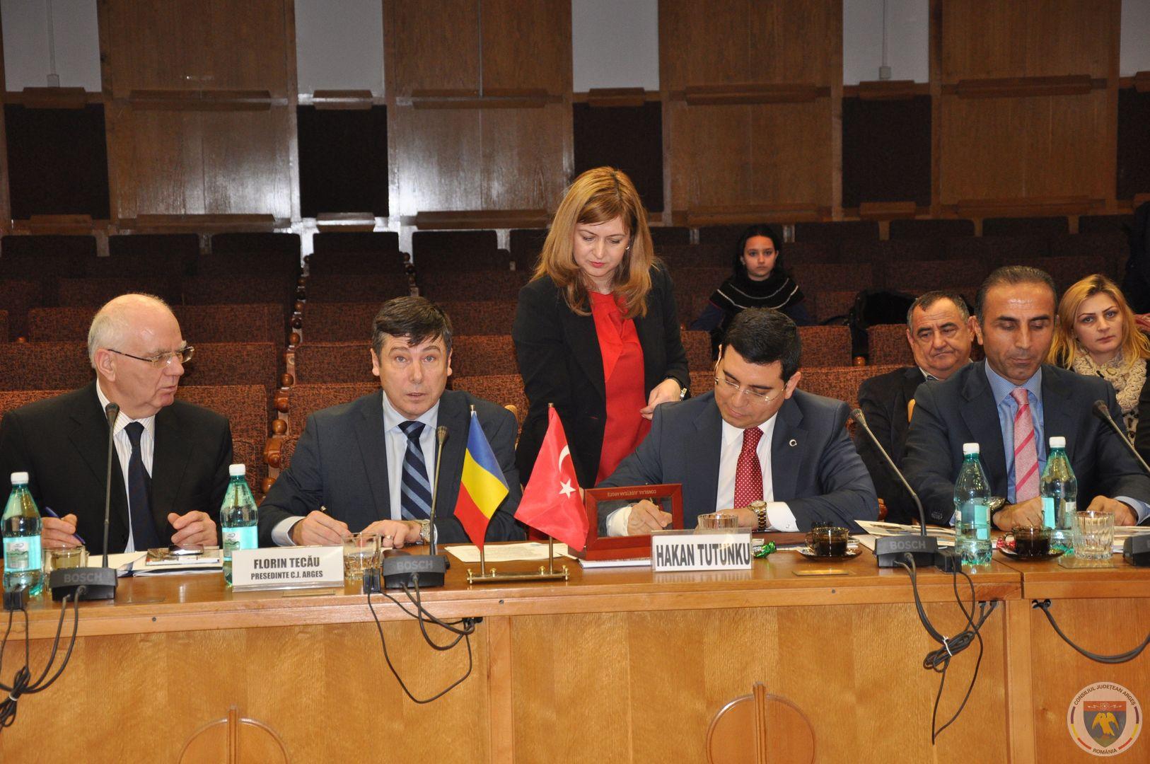 Delegatie Turcia (11).jpg