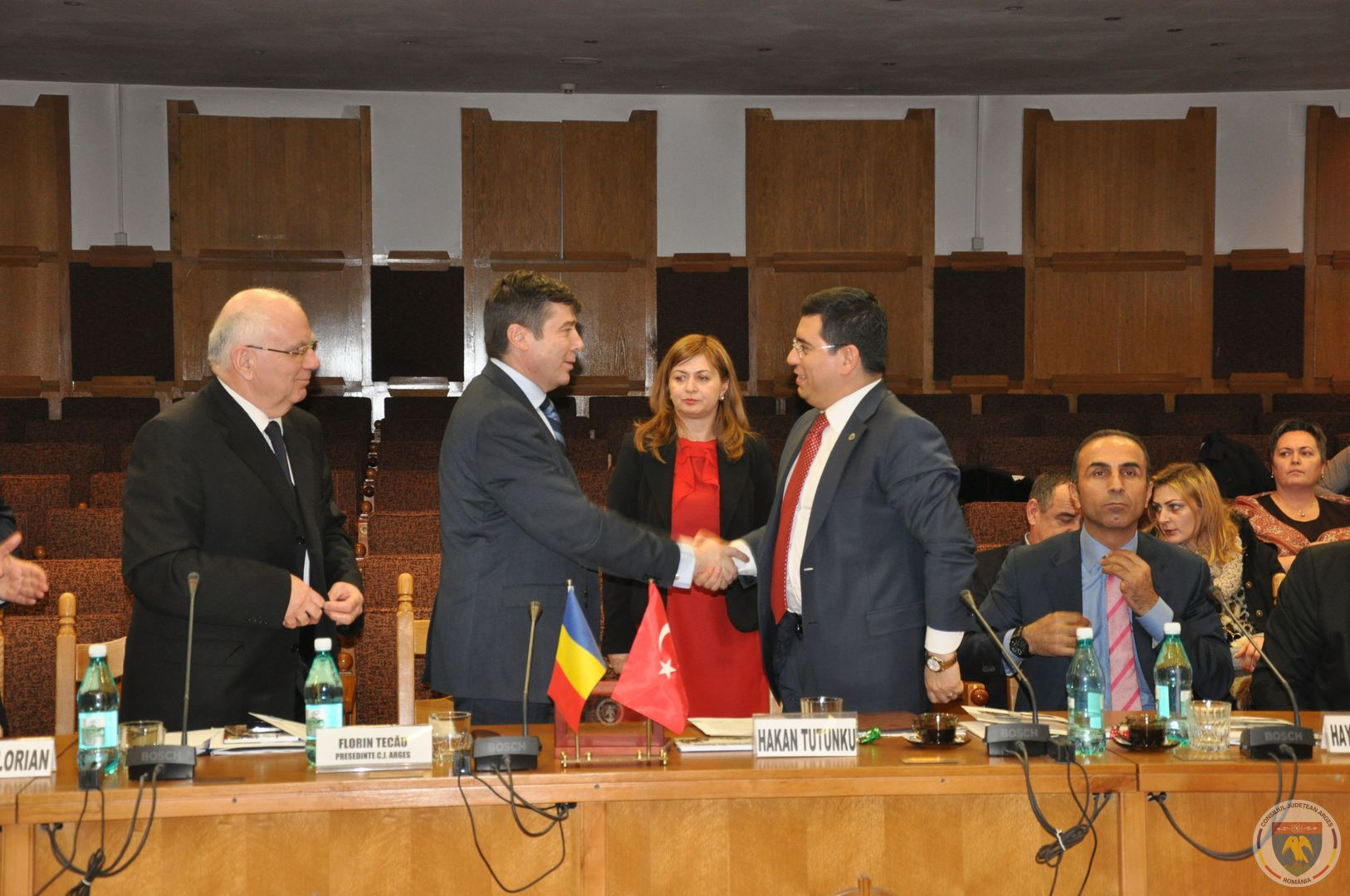 Delegatie Turcia (12).jpg