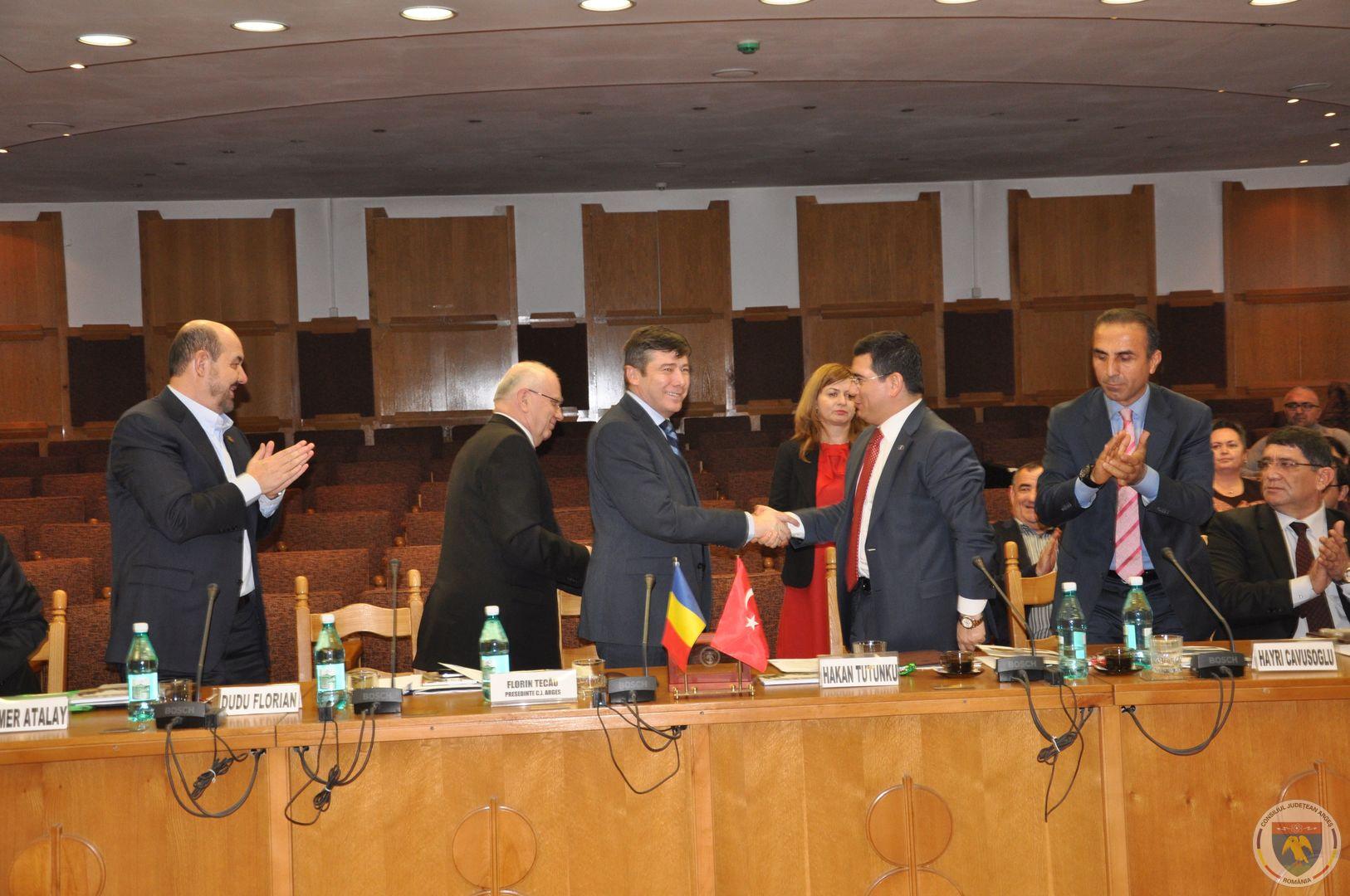 Delegatie Turcia (13).jpg