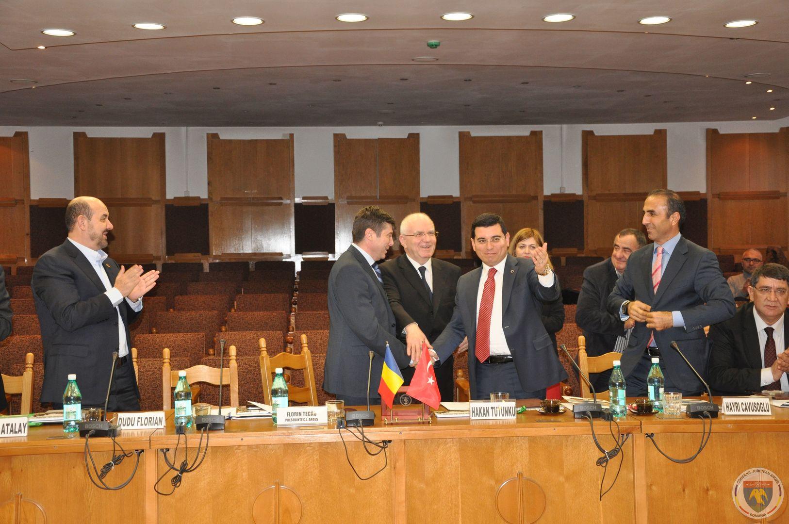 Delegatie Turcia (14).jpg