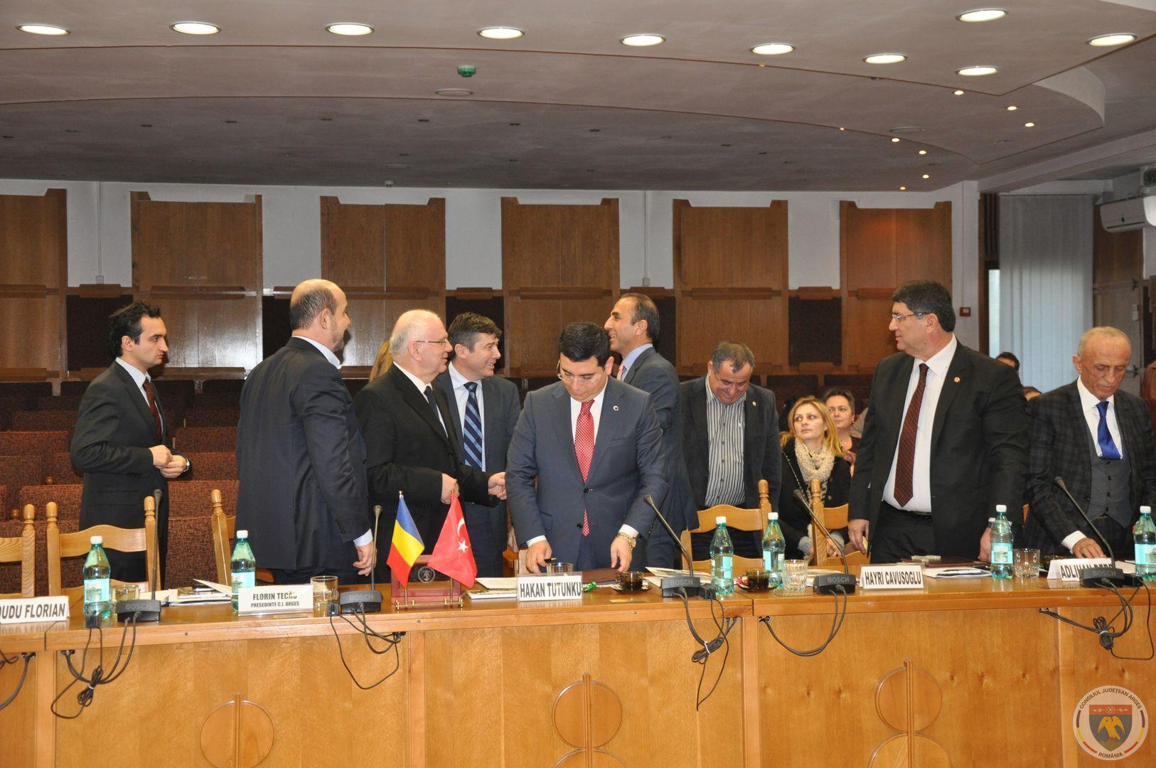Delegatie Turcia (15).jpg