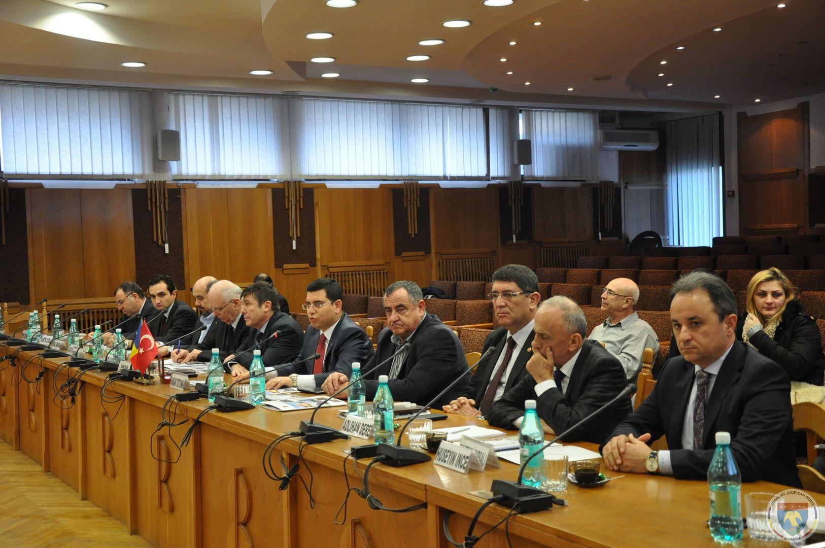 Delegatie Turcia (16).jpg