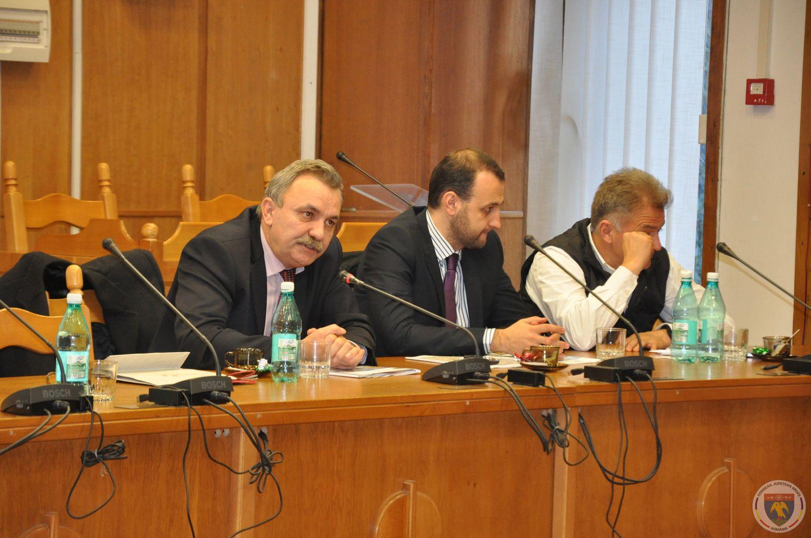 Delegatie Turcia (17).jpg