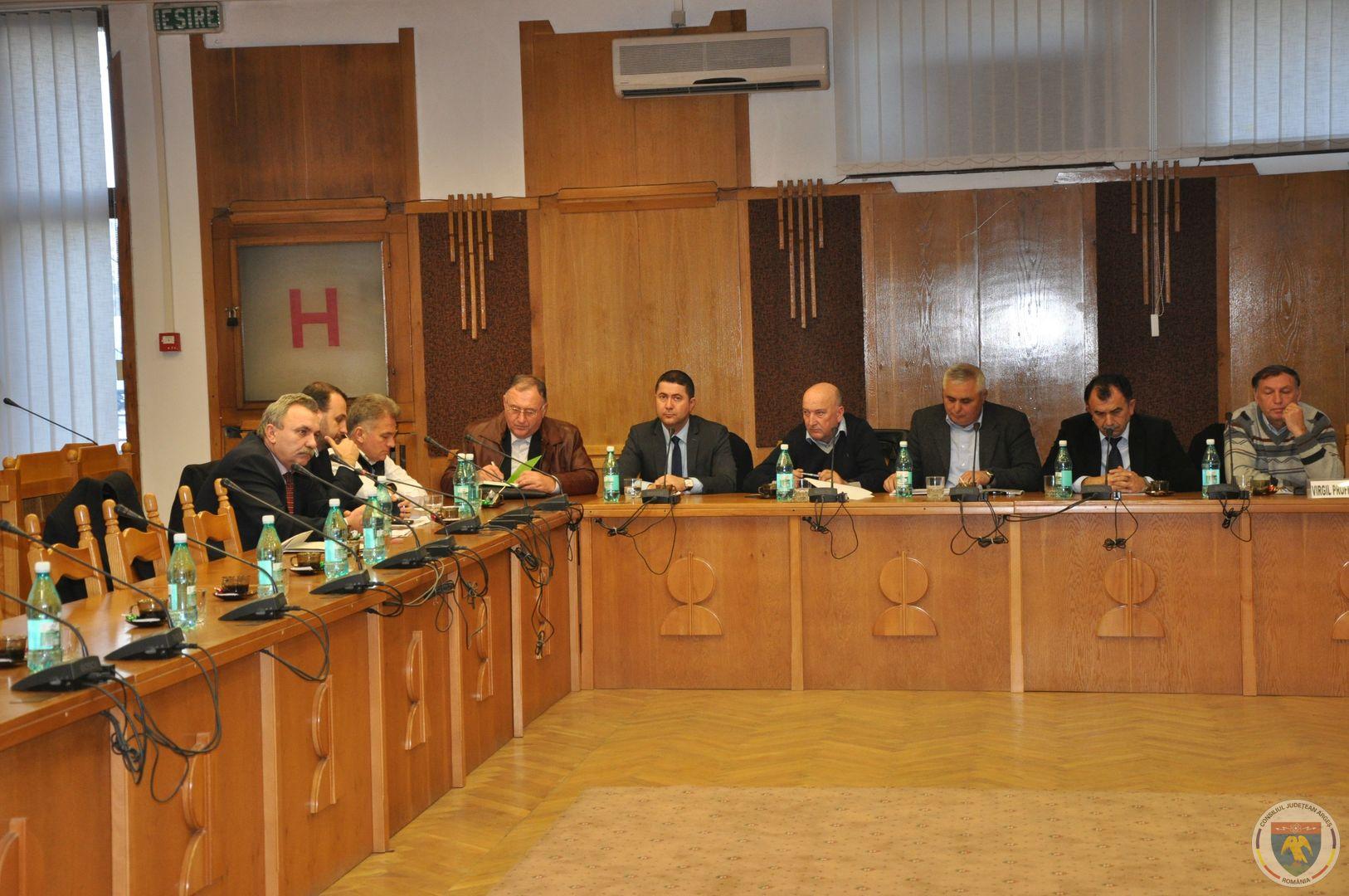 Delegatie Turcia (18).jpg