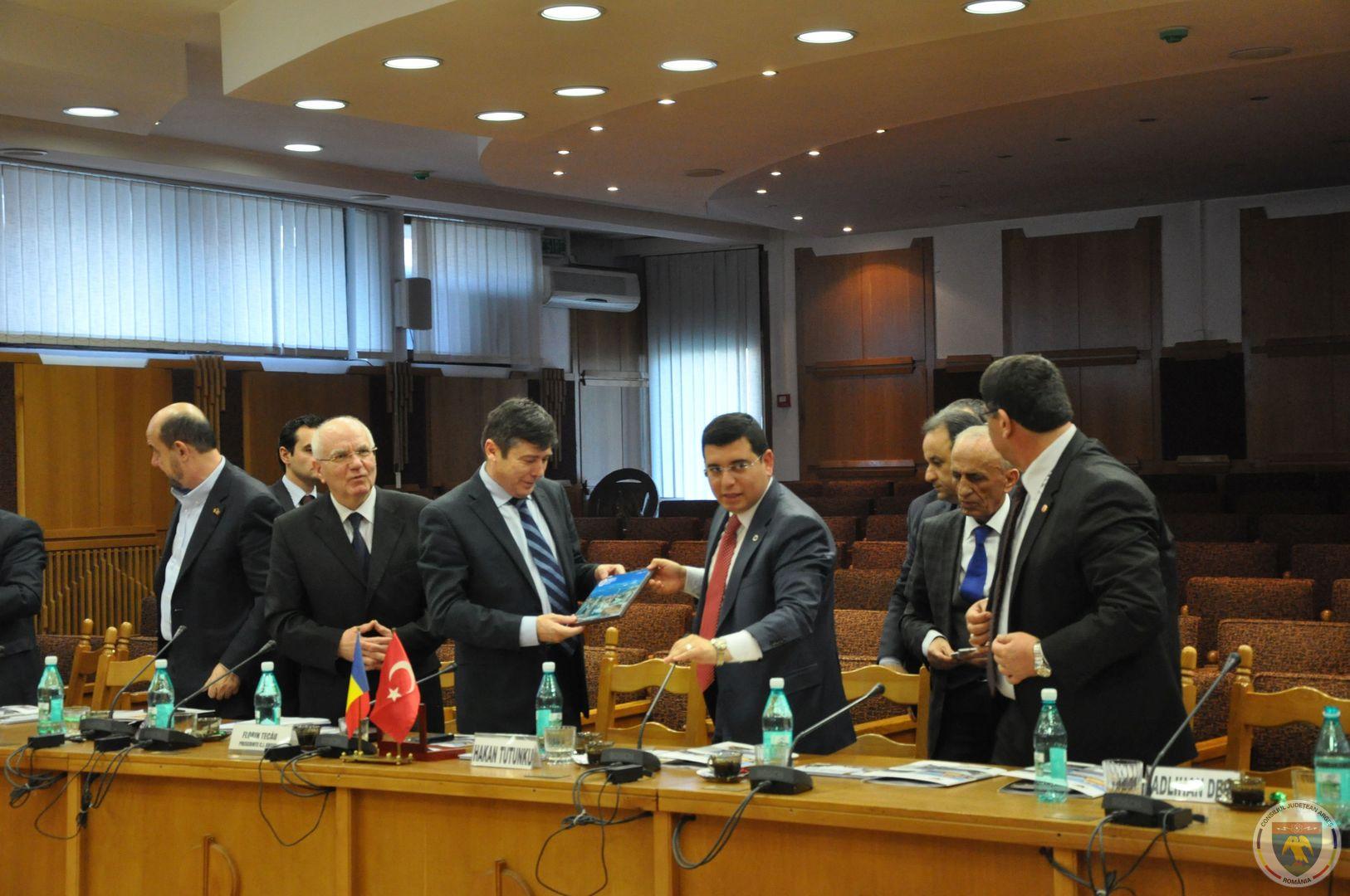 Delegatie Turcia (19).jpg