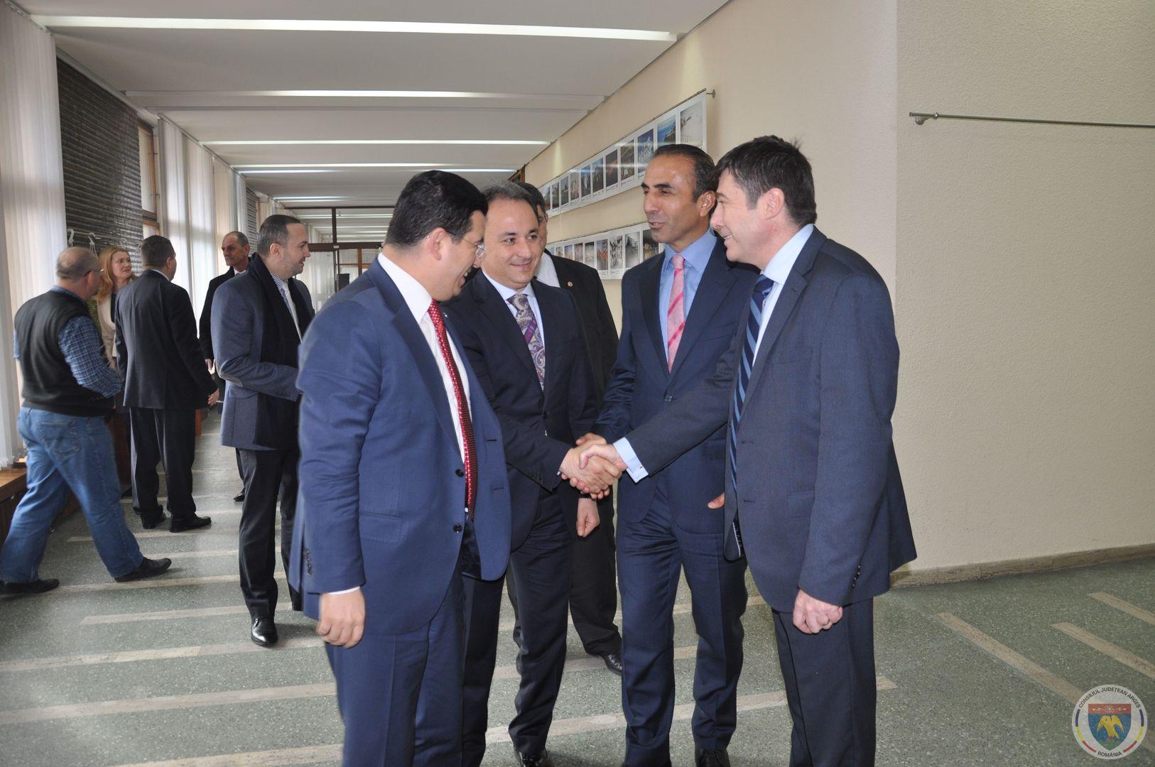 Delegatie Turcia (2).jpg