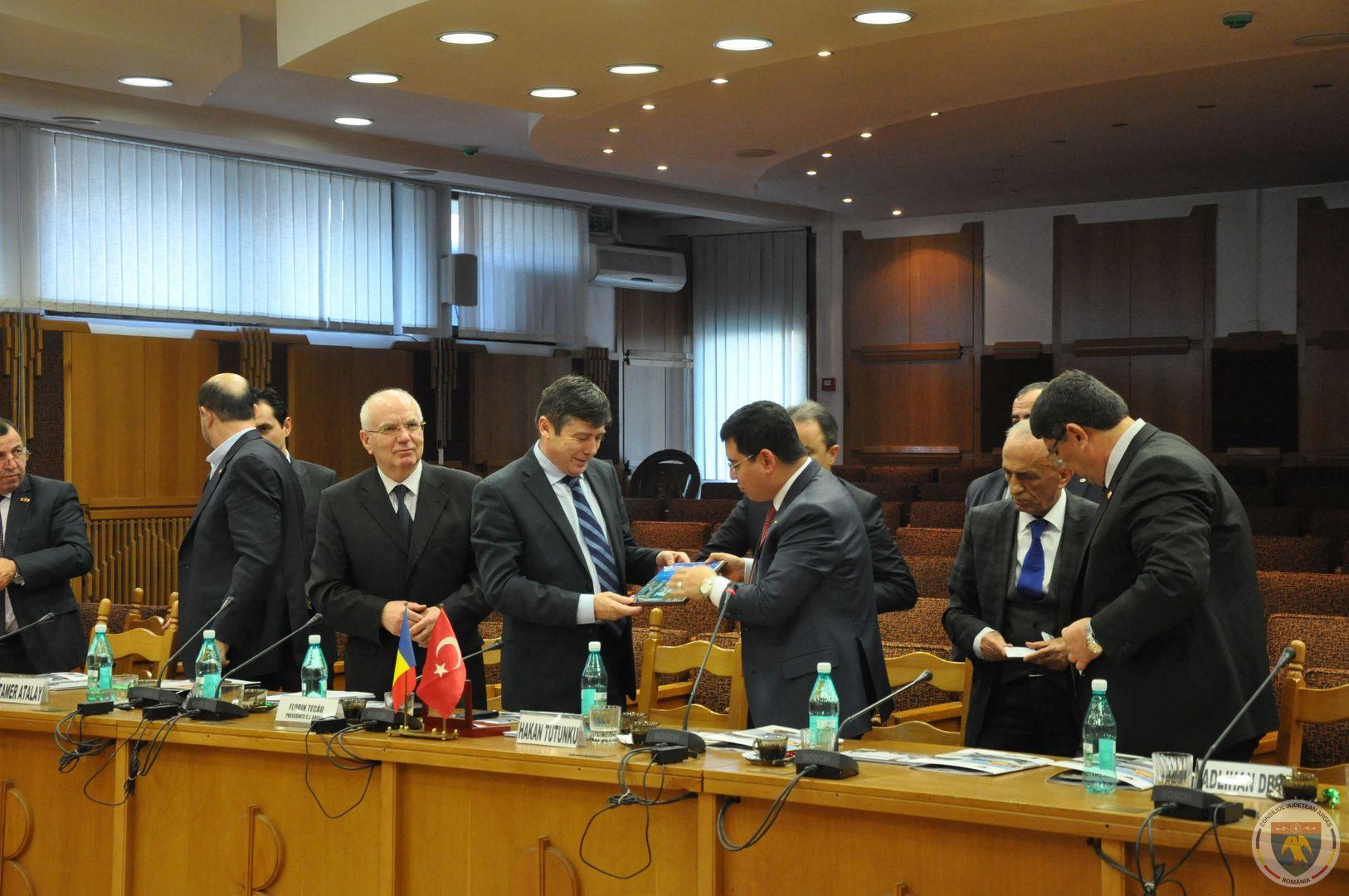 Delegatie Turcia (20).jpg