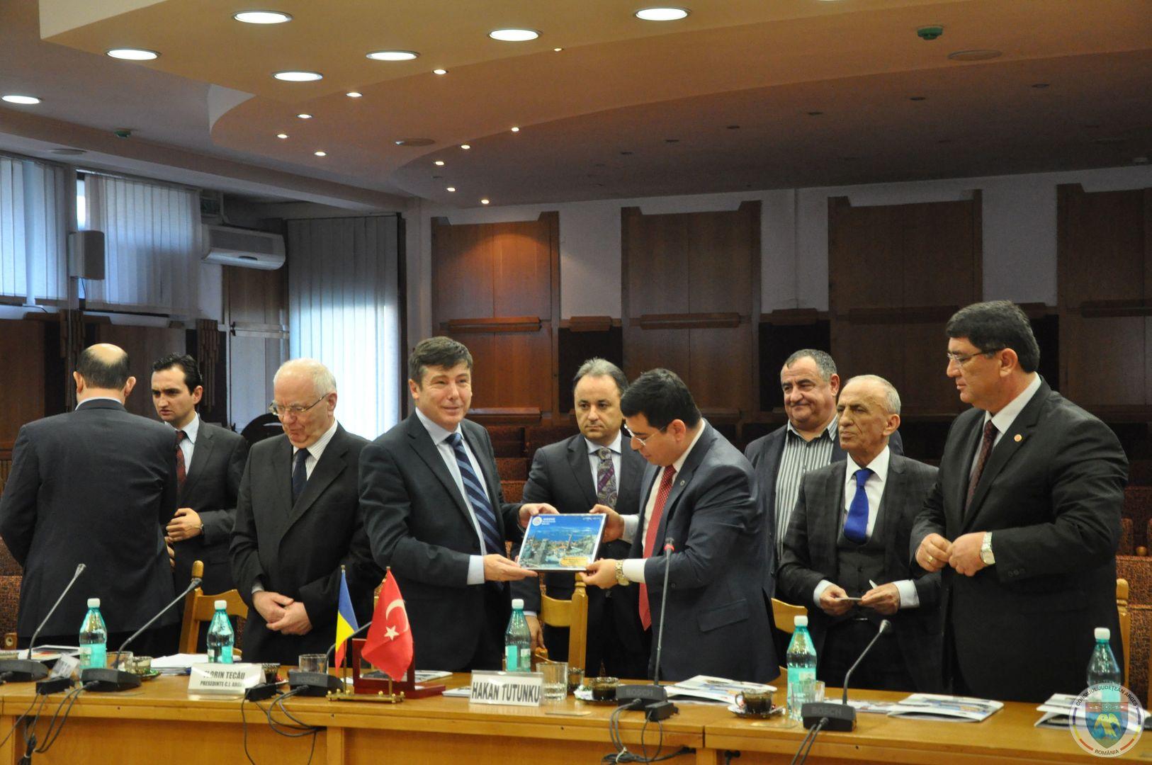 Delegatie Turcia (21).jpg