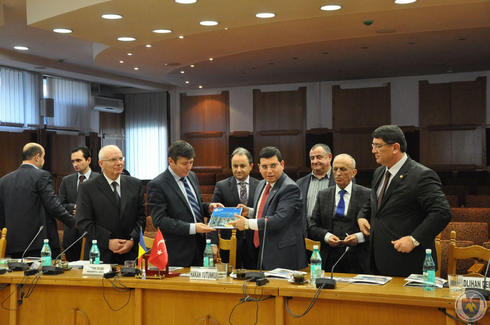 Delegatie Turcia (22).jpg
