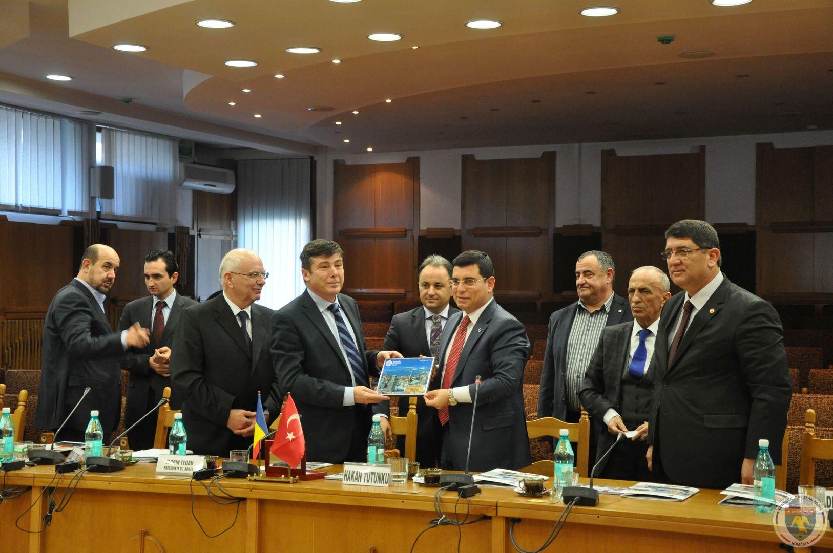 Delegatie Turcia (23).jpg