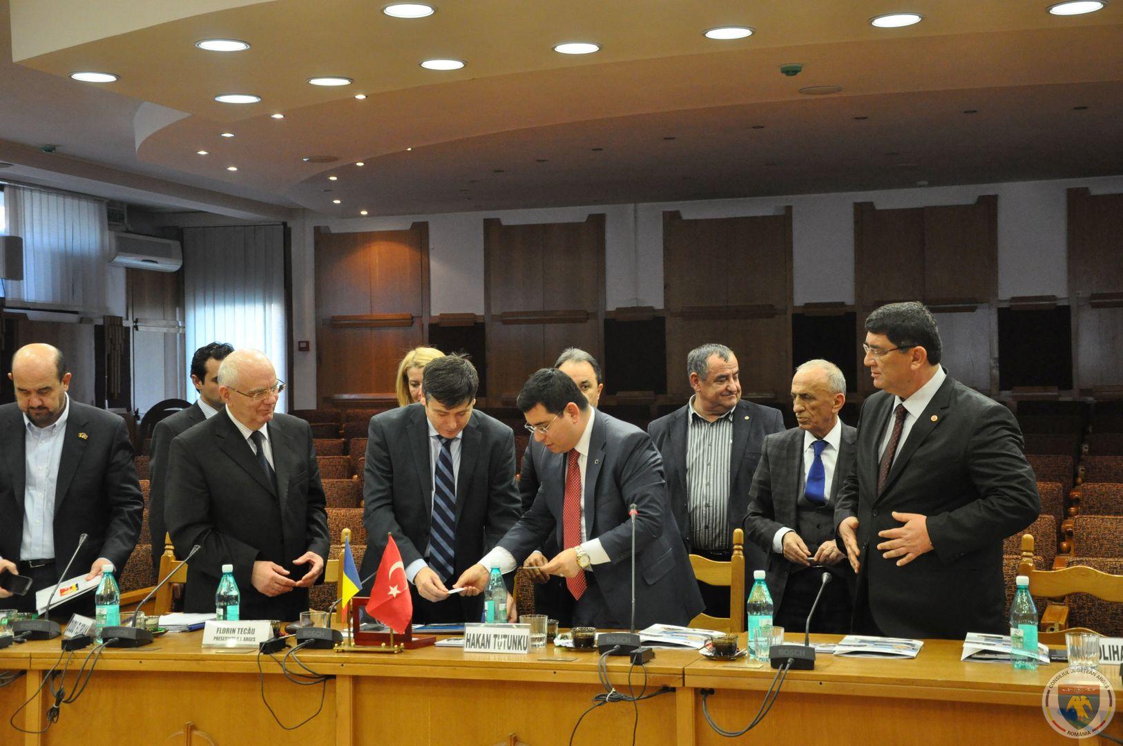 Delegatie Turcia (24).jpg