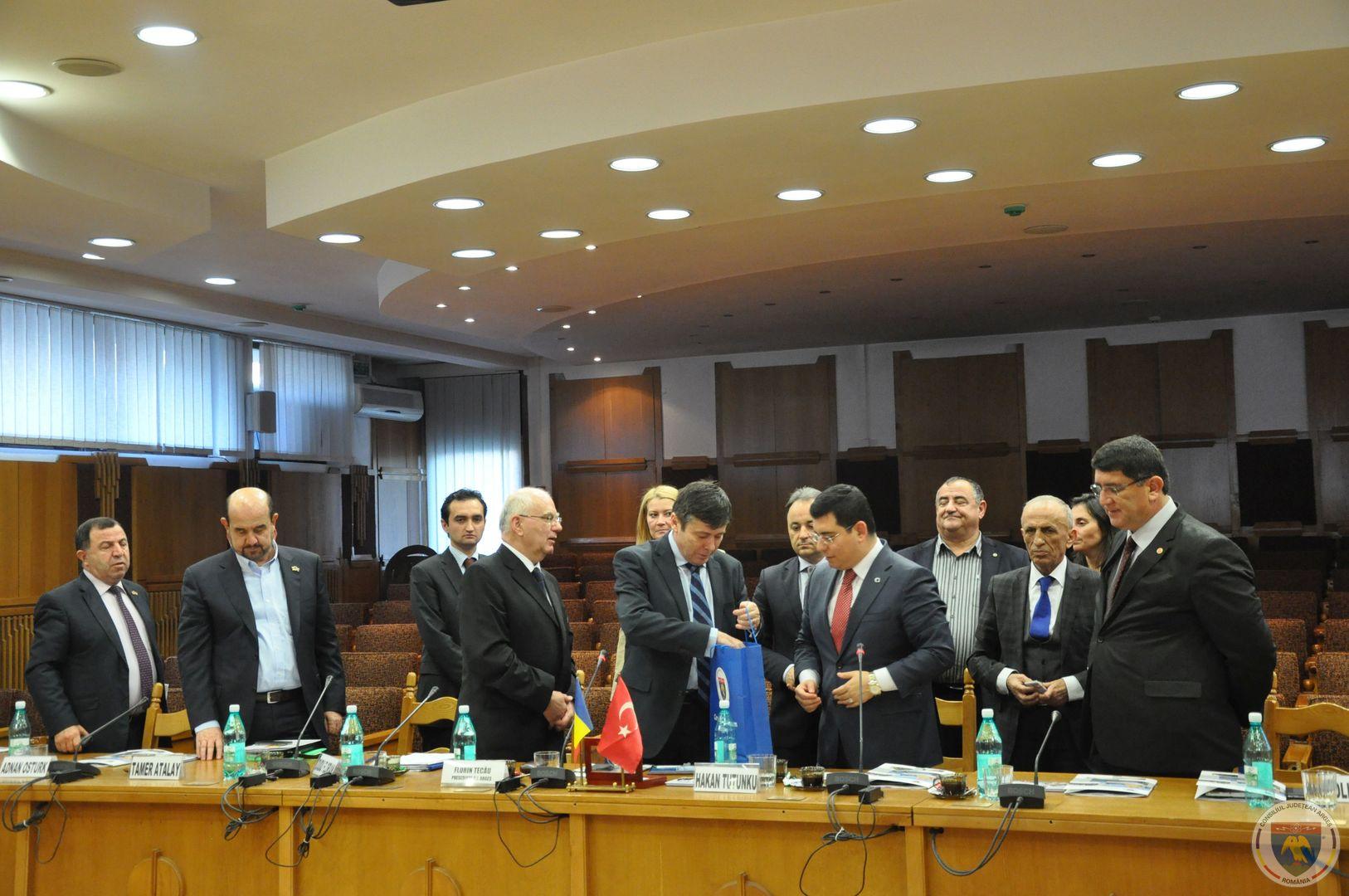 Delegatie Turcia (25).jpg
