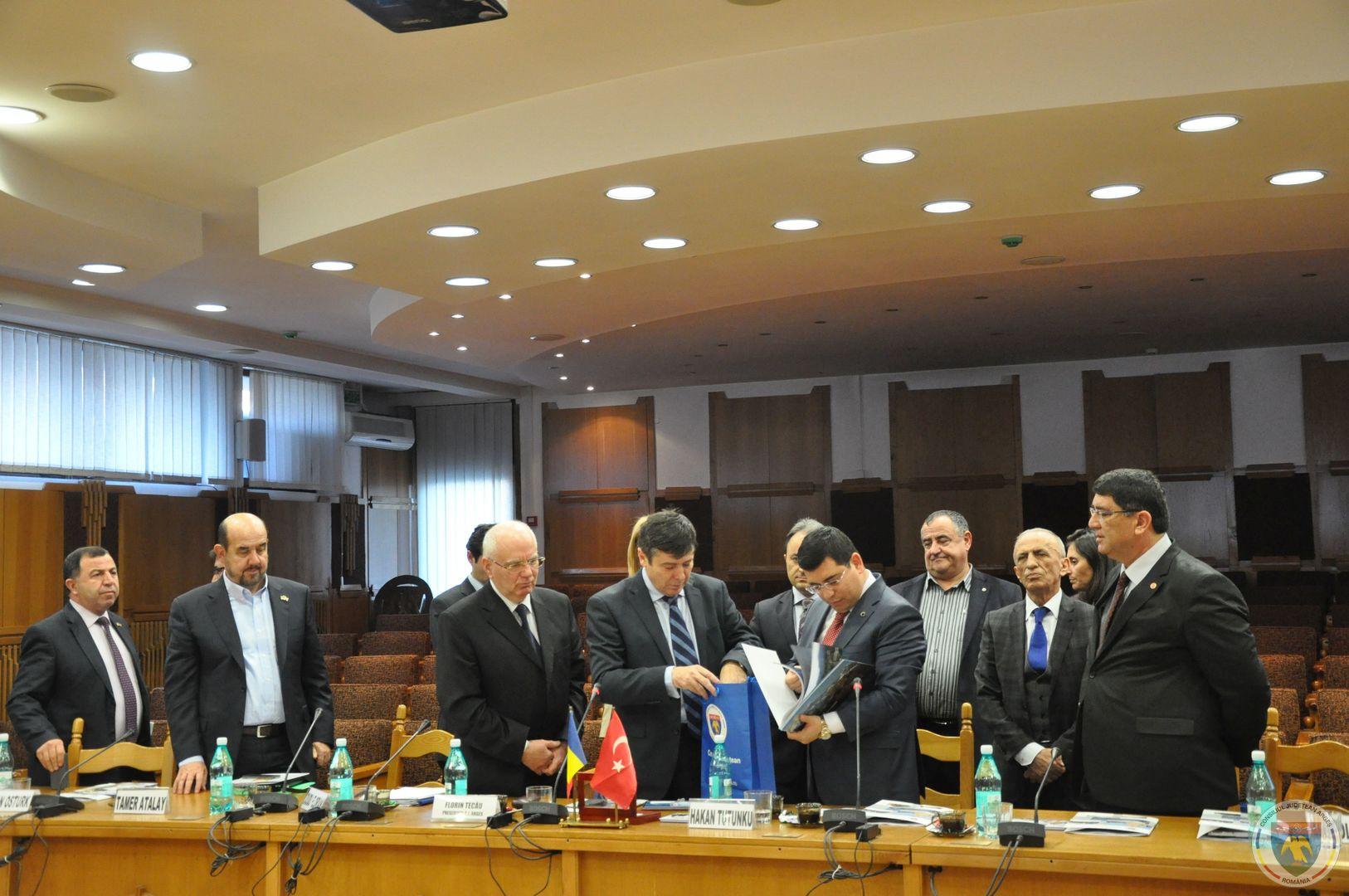Delegatie Turcia (26).jpg