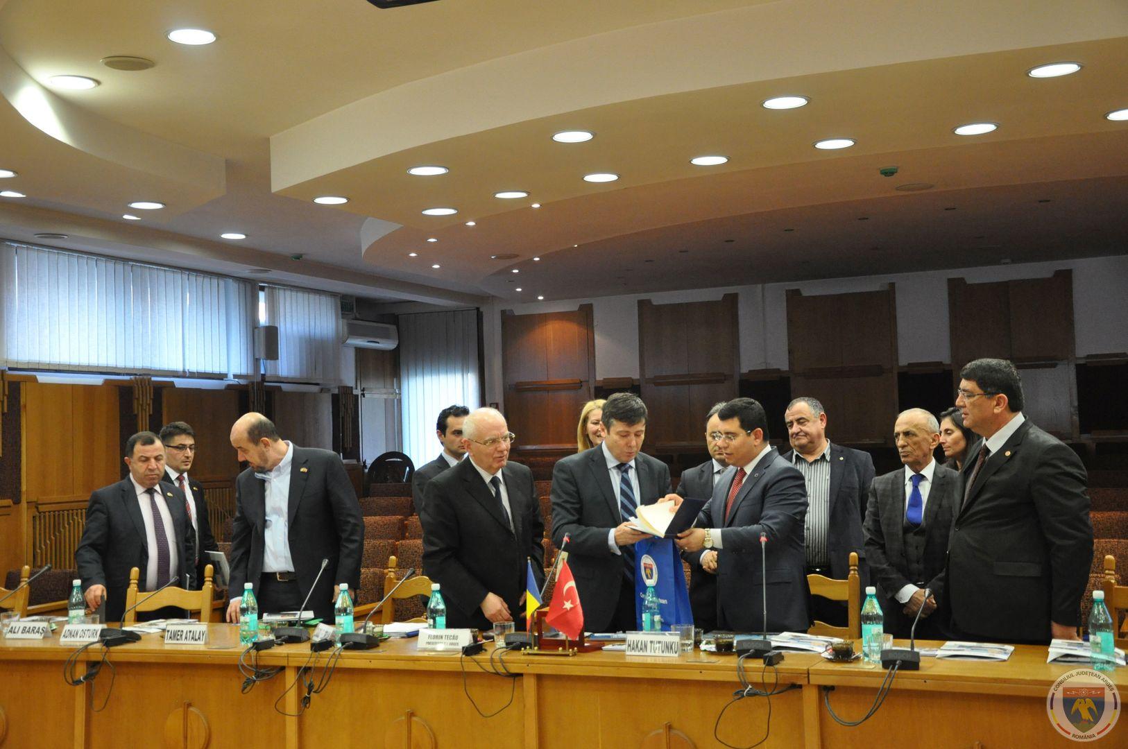 Delegatie Turcia (27).jpg