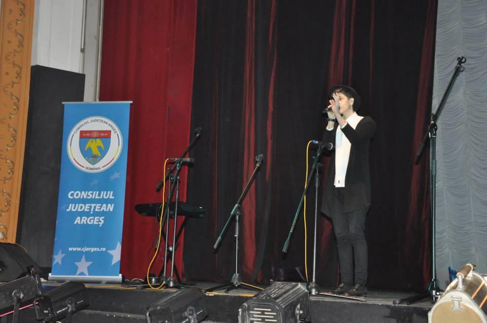 Delegatie Turcia Teatru (1).jpg