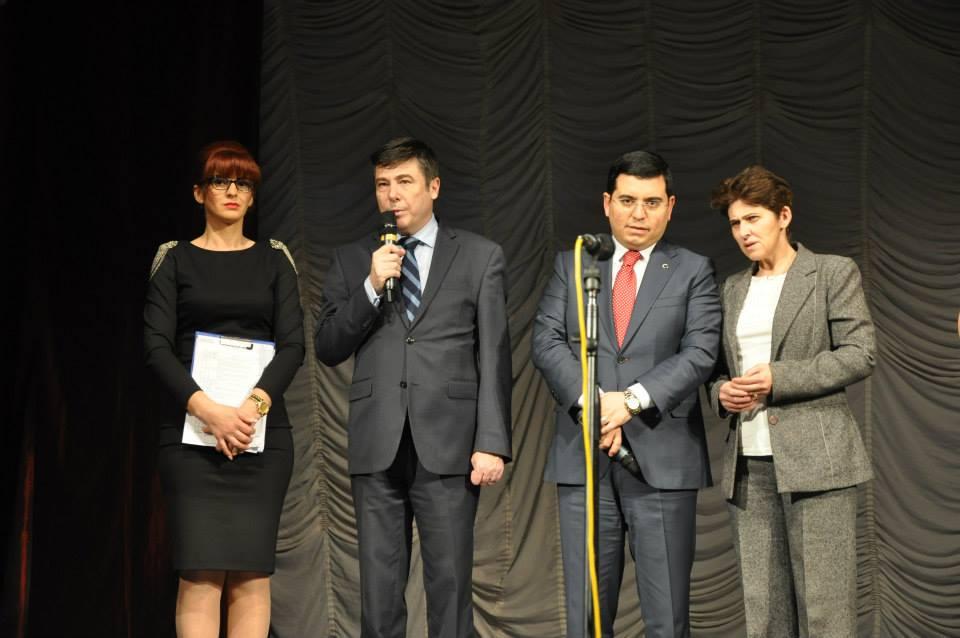 Delegatie Turcia Teatru (10).jpg