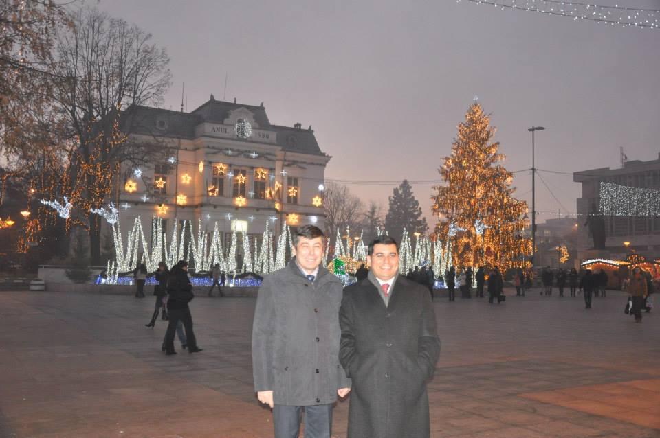Delegatie Turcia Teatru (11).jpg