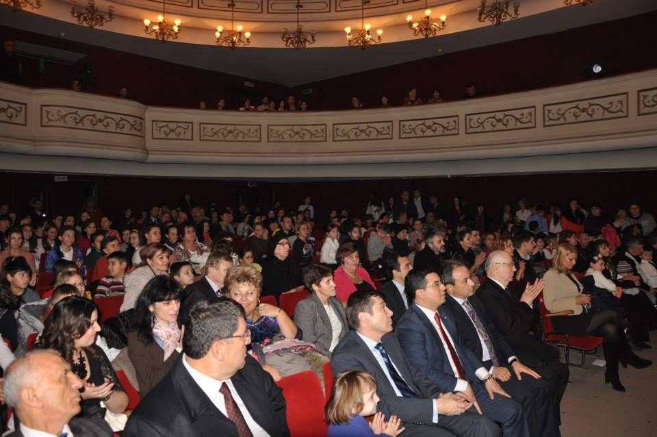 Delegatie Turcia Teatru (12).jpg