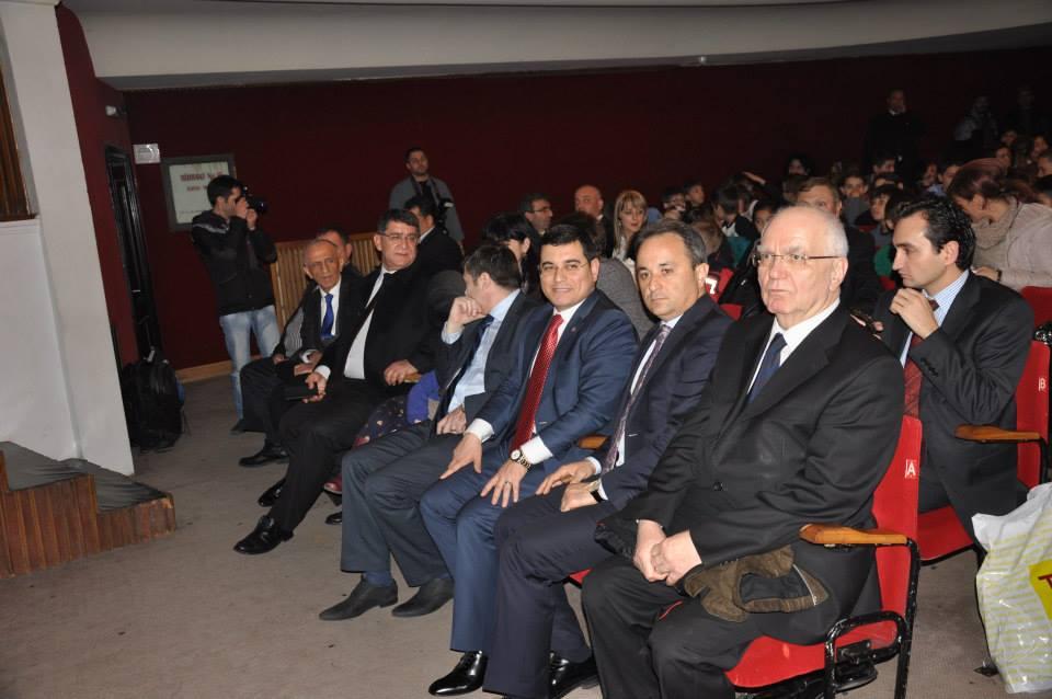 Delegatie Turcia Teatru (14).jpg