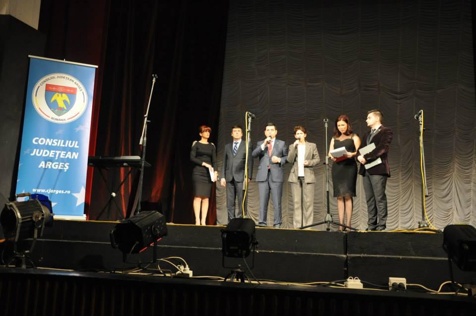 Delegatie Turcia Teatru (15).jpg
